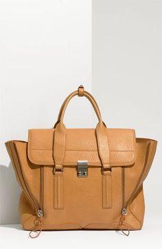 3.1 Phillip Lim 'Pashli' Leather Satchel   Nordstrom
