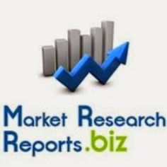 Latest Biosensors Market: Global Industry Analysis, Size, Share, Growth, Trends Report 2014 Forecast to 2020