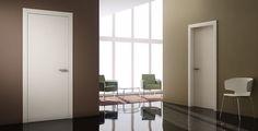 Εσωτερική πόρτα Harmony 1 Divider, Catalog, Blue And White, Room, Furniture, Home Decor, Bedroom, Decoration Home, Room Decor