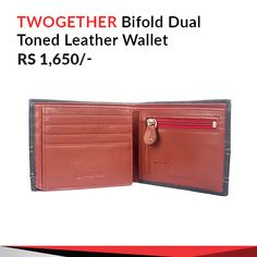 Premium Leather Wallets, Belts, Business Bags and Backpacks Online Shopping Sites, Corporate Gifts, Leather Wallet, Card Holder, Backpacks, Business, Bags, Handbags, Promotional Giveaways