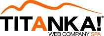 BEST web company ;-)