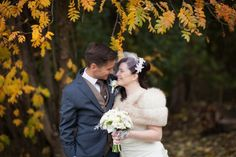 Queenstown Wedding #nzwedding #qtwedding #queenstown