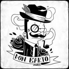 DON_BARTO_JUANITOOX