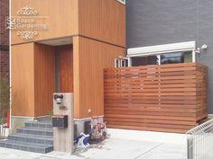 Garage Doors, Home Appliances, Outdoor Decor, Ideas, Home Decor, House Appliances, Homemade Home Decor, Appliances, Interior Design
