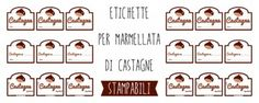 http://www.lascatoladeisegreti.it/alimenti/etichette%20antipasti.jpg ...
