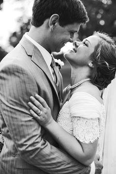 sarah + matt | www.eephotome.com | b | black and white | bride and groom | wedding photo | sunset photo | lens flare | soft focus | austin wedding photographer | texas wedding photographer