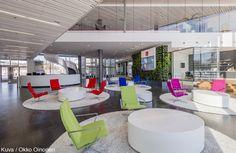 open office design - Google Search