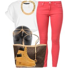 Fair outfit idea 09