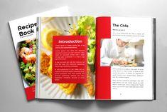 Fiverr freelancer will provide Book Design services and design book layout design or interior design with cover including Print-Ready within 1 day Book Design Layout, Book Cover Design, Recipe Book Design, Why Book, Interior Design Books, Diet Chart, Cookbook Recipes, Food Design, Typography Design
