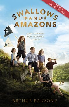 Page non trouvée – Film en streaming Amazon Dvd, Amazon Movies, Best Children Books, Childrens Books, Kamen Rider, Swallows And Amazons Film, Must Read Classics, Rafe Spall, Arthur Ransome