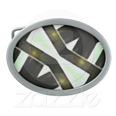 Abstract Camouflage Belt Buckle from Zazzle.com    camouflage , militar , style , abstract , modern , fashion , elegant , browns , bending , lines , geometric , greenish , futuristic