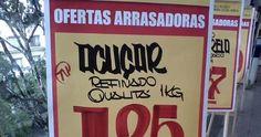 Resultado de imagem para placas de rua com erros de portugues