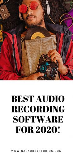 Best Audio Recording Software For - Nas Kobby Studios Music Lesson Plans, Music Lessons, Music Education, Music Teachers, Music Classroom, Music Bulletin Boards, Recorder Music, Architecture Quotes, Piano Teaching