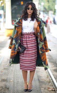 Street-Style-Milan-Fashion-Week-Italy-1