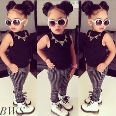 Baby Girl Names 2014: Chic & Trendy Ideas | Baby Names Log  PS| Baby Names…