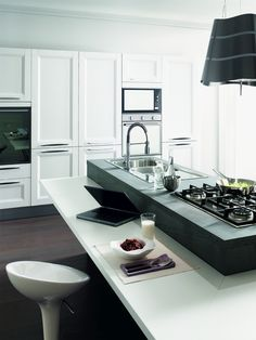 92 best Forma 2000 - Cucine images on Pinterest | Fantasy, Elegant ...