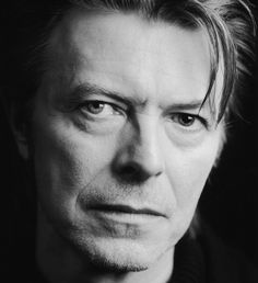 Tributes are paid to David Bowie, one of the most influential musicians of his era, who died of cancer yesterday (1-10-16) at the age of 69. He will be missed. RIP.