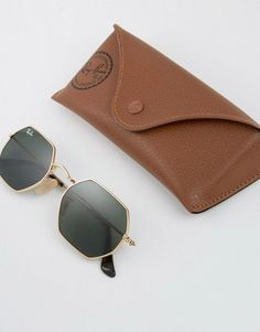 1102 Best Street Style images   Woman fashion, Ray ban sunglasses ... f4bc6cd2f44f