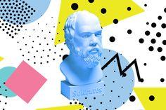 Философия в себе: как европоцентризм мешает развитию современной западной мысли                                                                                                                                                                                 More
