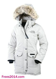 Canada Goose coats replica shop - 1000+ images about Coats on Pinterest | Women's Coats, Parka Coat ...