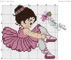 Bailarina01.jpg (1600×1338)
