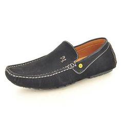 13 mejores imágenes de Zapatos de hombre | Zapatos, Zapatos