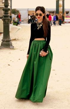 Kiki Riki Long Tulle Skirt | Fashion | Pinterest | Long tulle ...