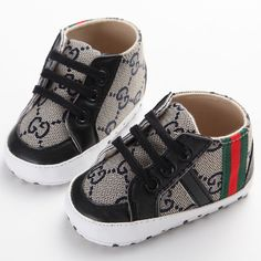 176 Best Baby Shoes images | Baby shoes, Baby girl shoes