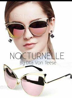 779ce72f4 8 Best Sunglasses images | Accessories, Lenses, Sunglasses