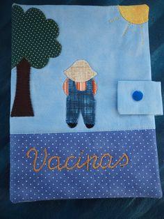 Tecido 100% algodão (tricoline)  Podendo ser personalizada e escolha de cores  Sob encomenda (contatar vendedor)