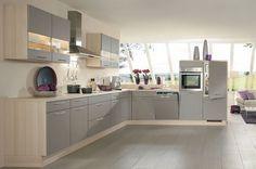 Keukenloods.nl - Pimpernel