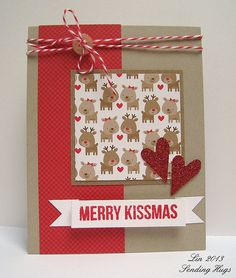 SSS Dec CardKit2 by quilterlin, via Flickr