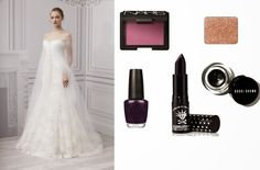 Mary Bloomy: Ready For The Wedding?