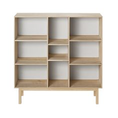 Room and Bloom - Bookcase / Display Unit, $899.00 (http://www.roomandbloom.com.au/living/bookcase-display-unit/)