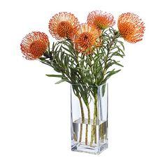 REKTANGEL Vase $4.99 #IKEA