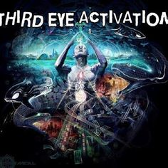 【#AngeMaya】Earth warriors, #lightworkers #portals are open, portals of #higherFrequencies, #fifthDimension and beyond, creating a tidal wave of lighter #vibrationalEnergy washing over #Gaia. #Connectedness to guides and #higherSelf will become clearer. If you are experiencing persistent disturbed sleep, waking up at the same time 3.33 4.44 1.23 you are already deep in #recalibration  http://lnk.al/4ZJs 🌼•*⁀🌟🌺🎶🎶🌺🌸💖⚛⚛💖🌹💕🌟🌟💕🌻💖💝🌺🎊🎊🌺🌟•*⁀🌼 Ange Maya, #ConsciousnessMovie…