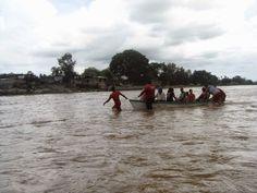 Atoyac mi matria: Defendamos nuestro río