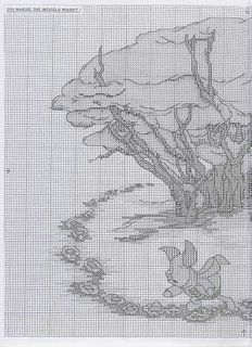 Pooh and Piglet Tracking_1