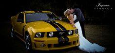 brisbane wedding photography Elegant Wedding, Wedding Day, Wedding Photography Inspiration, Photography Ideas, Gold Coast, Brisbane, Wedding Styles, Wedding Planning, Memories