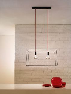 Idea and accessory-Vesoi-Mario de Rosa