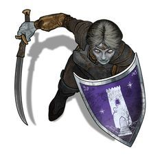 Advanced Dungeons And Dragons, Dungeons And Dragons Characters, D D Characters, Fantasy Races, Fantasy Map, Dark Fantasy, Top Down Game, Space Opera, Elf Warrior