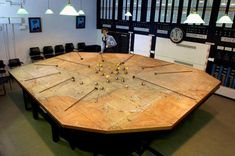 giant risk board game - Google Search