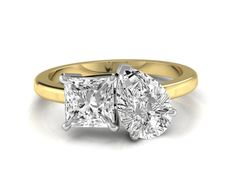 24 Best Celebrity Engagement Rings Images Celebrity Engagement