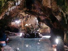Bukilat Cave Camotes Island Cebu, Philippines (3)