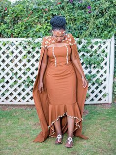 African Fashion Ankara, Latest African Fashion Dresses, African Print Fashion, African Attire, African Wear, African Dress, Traditional Wedding Attire, Traditional Outfits, Africa People