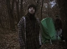 blair witch project | 201204151647_090-blair-witch-project-2.jpg