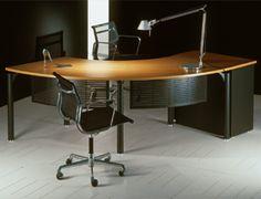 Meilleures images du tableau mobilier de bureau meuble bureau