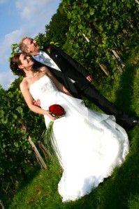 Beauty-Tips fürs Hochzeits Make-Up – Hochzeit Styling – Tipps zur Hochzeit