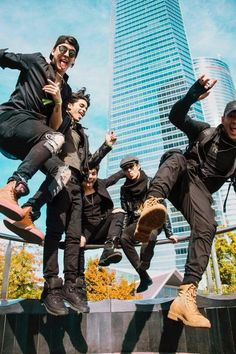 Read Chat 2 from the story whatsapp cnco y Cncowner by with 313 reads. Ricky Martin, I Love You All, Im In Love, Twenty One Pilots, Latina, Cnco Richard, Text Jokes, Five Guys, Why Dont We Boys