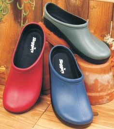 12 Best Sloggers Footwear Images Clog Sandals Clogs Scrubs